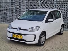 Volkswagen-Up-0